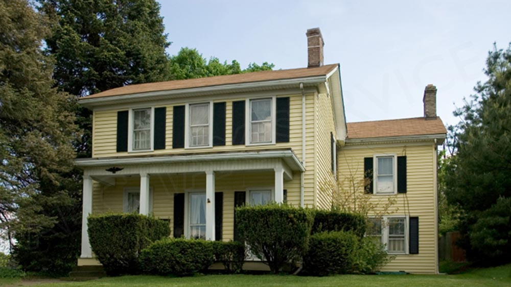 Tax deductions for new homeowners