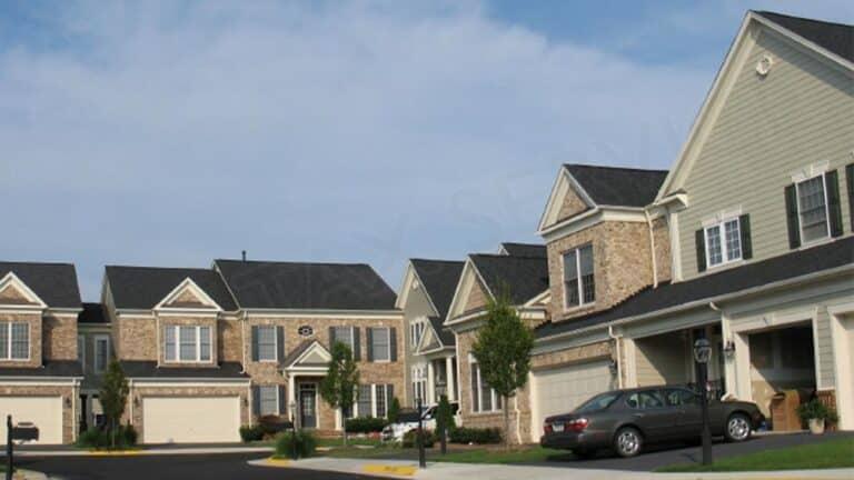Rental Property Tax Returns