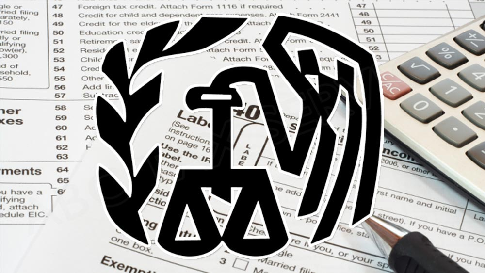 How to fix tax mistakes: Amended tax returns