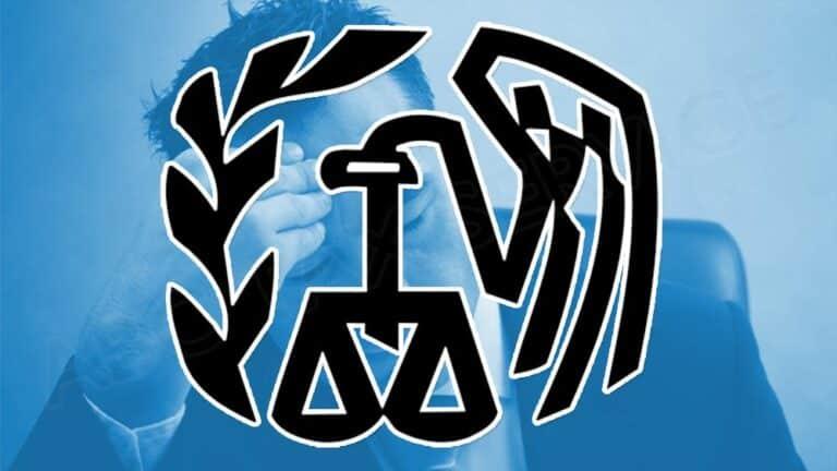 Late tax returns. San Diego tax preparation experts ABC Tax Service
