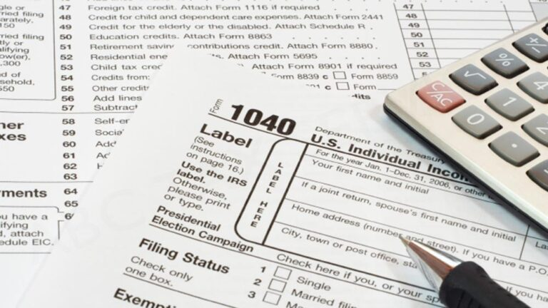 San Diego tax resources